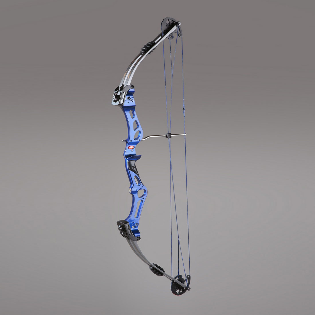 Composite bow why so expensive